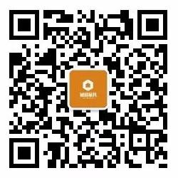 重庆优德W88体育w88优德官网微信公众号二维码