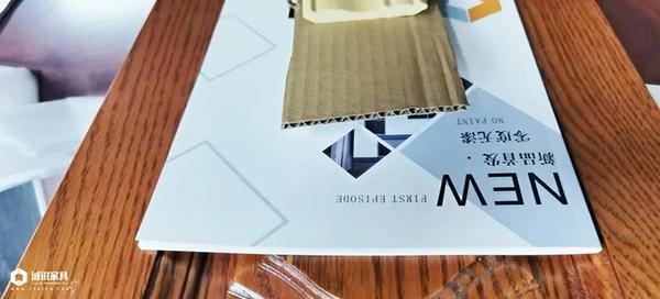 重庆优德W88体育w88优德官网包装全新升级1