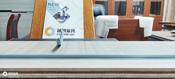 重庆优德W88体育w88优德官网包装全新升级:门扇胶条1