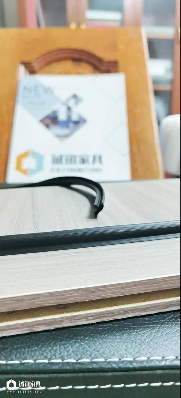 重庆优德W88体育w88优德官网包装全新升级:门扇胶条3